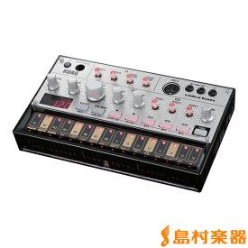 KORG volca bass アナログベースマシン 【コルグ】
