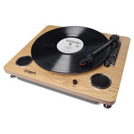ION AUDIO Archive LP アナログレコードプレーヤー 【アイオンオーディオ】