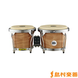 MEINL RADIAL PLY CONSTRUCTION ボンゴ CHERRY 【マイネル MB400CHE】