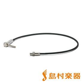NEO OYAIDE WL-606II LXS ワイヤレス用ケーブル(L型60cm) for SHURE GLXD16 【ネオ オヤイデ WL606II LXS】