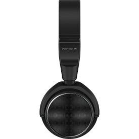 Pioneer DJ HDJ-S7-K (ブラック) DJヘッドホン 【パイオニア】