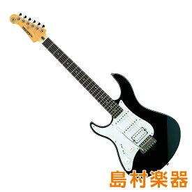 YAMAHA PACIFICA-112JLA BL エレキギター 【ヤマハ】【左利き レフトハンド】