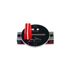 【数量限定 セール品】 Jesse Dean Designs JDDX2RS-A (ブラック) CONTACTLESS FADER [ Numark PT01 Scratch]専用 交換フェーダー 非接触タイプ 【ジェシーディーンデザイ JDDX2RSA】
