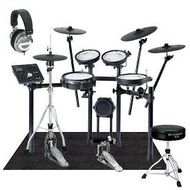 Roland TD-25SC-S2 TAMAセット 電子ドラムセット 【島村楽器 x Roland コラボモデル】 V-Drums 【ローランド】