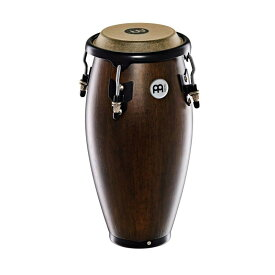MEINL MINI CONGAS (Vintage Wine Barrel) ミニコンガ 【マイネル MC100VWB】