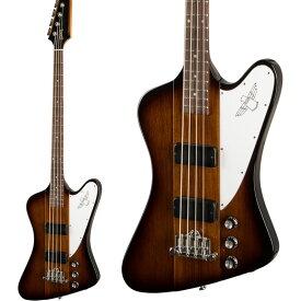 Gibson Thunderbird Bass Tobacco Burst サンダーバードベース 【ギブソン】