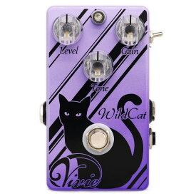 Vivie Wild Cat オーバードライブ 【ヴィヴィ】