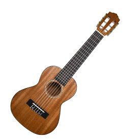 S.Yairi YU-GT-01 ウクレレギター コンパクトギター 【Sヤイリ】