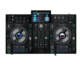DENON DJ Prime2 【デノン】