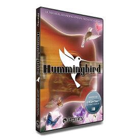 [特価 2021/08/31迄] Prominy Hummingbird 【プロミニー】