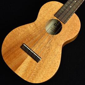 KAMAKA HF-2 S/N:192101 【ハワイアンコア材】【ハワイ製コンサートウクレレ】 【カマカ】【未展示品】