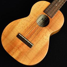 KAMAKA HF-2 S/N:191773 【ハワイアンコア材】【ハワイ製コンサートウクレレ】 【カマカ】【未展示品】