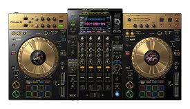 Pioneer DJ 数量限定 XDJ-XZ-N オールインワンDJシステム 【パイオニア】