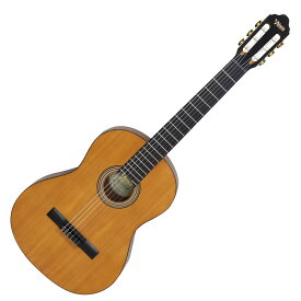 Valencia VC264 クラシックギター 4/4サイズ 【バレンシア】