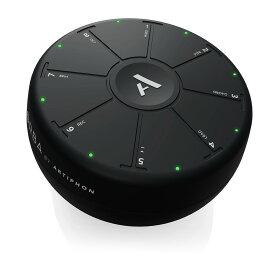 ARTIPHON ORBA シンセコントローラー 【アーティフォン】