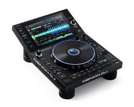 DENON SC6000 PRIME DJメディアプレーヤー 【デノン】
