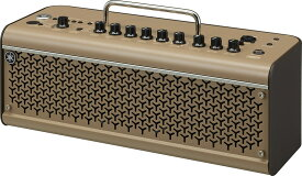 YAMAHA THR30 II A Wireless ギターアンプ ワイヤレスレシーバー内蔵 アコースティックギター 【ヤマハ】