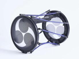 Roland TAIKO-1 電子和太鼓 1.5尺サイズ 【ローランド TAIKO1】