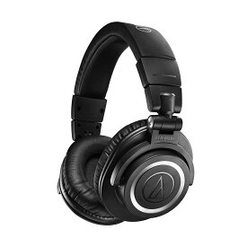 audio-technica ATH-M50xBT2 ワイヤレスヘッドホン Bluetoothヘッドホン 【オーディオテクニカ】