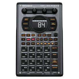 Roland SP-404 MKII サンプラー 【ローランド SP404MKII】納期未定 2022年入荷分予約受付