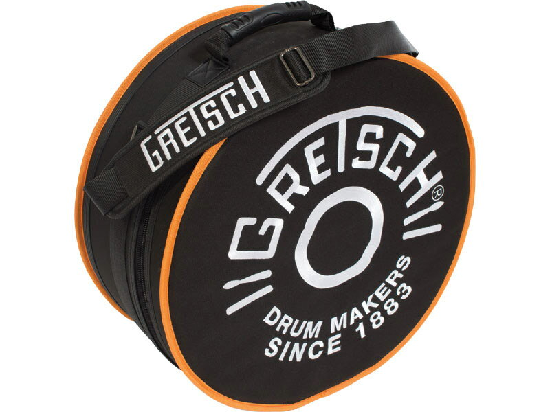 GRETSCH GR-5514SB スネアバッグ 【グレッチ】
