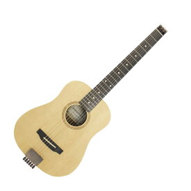 Traveler Guitar AG-105 アコースティック トラベラーギター 【トラベラーギター】
