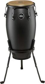 MEINL HC12PBK-M PHANTOM BLACK コンガ ヘッドライナーデザイナーSERIES 12インチ 【マイネル】