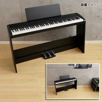 https://image.rakuten.co.jp/shimamuragakki/cabinet/set/03c/b2spbk2.jpg
