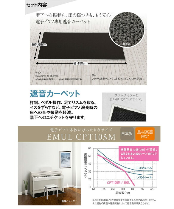 https://image.rakuten.co.jp/shimamuragakki/cabinet/set/03c/cpt1blk.jpg