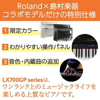 https://image.rakuten.co.jp/shimamuragakki/cabinet/set/03c/lx700gp_1.jpg