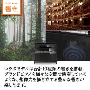 https://image.rakuten.co.jp/shimamuragakki/cabinet/set/03c/lx700gp_7.jpg