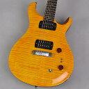 PRS SE Paul's Guitar Amber S/N:CTIB14785 【ポールリードスミス(Paul Reed Smith)】【未展示品・専任担当者による…
