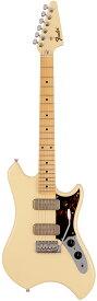Fender Daiki Tsuneta Swinger King Gnu 常田大希モデル 【フェンダー スウィンガー】【予約受付中/納期2022年以降未定】