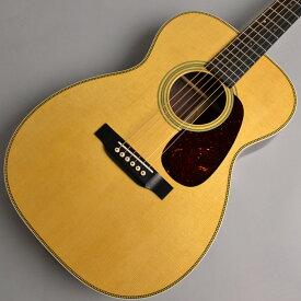 Martin 00-28 Standard ♯2271179 アコースティックギター 【マーチン】【イオンモール幕張新都心店】