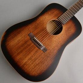 Martin D-15M Street Master ♯2280168 アコースティックギター 【マーチン】【イオンモール幕張新都心店】