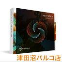 iZotope Neutron3 Advanced プラグインソフト【ダウンロード版】 【アイゾトープ】【津田沼パルコ店】