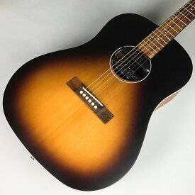 Greco CAJ-30P ピックアップ付アコースティックギター 【グレコ SKYSONIC R2 RESONANCE PICK UP搭載】【錦糸町パルコ店】