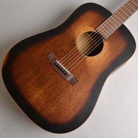 Martin D-15M StreetMaster(s/n:2290522) アコースティックギター 【マーチン 15シリーズ】【イオンモール幕張新都心店】