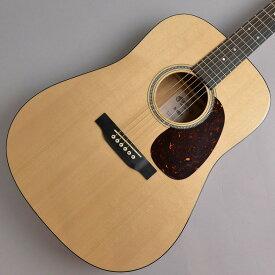 Martin D-16GT♯2316046 アコースティックギター 【マーチン D16】【イオンモール幕張新都心店】【限定特価】