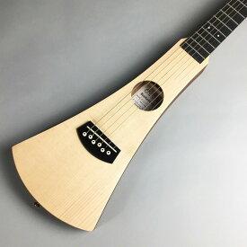 Martin GBPC バックパッカーフォーク ミニアコースティックギター 【マーチン Backpacker Steel String】【錦糸町パルコ店】