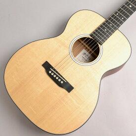 Martin 000JR-10 ♯2338261 アコースティックギター 【マーチン】【イオンモール幕張新都心店】