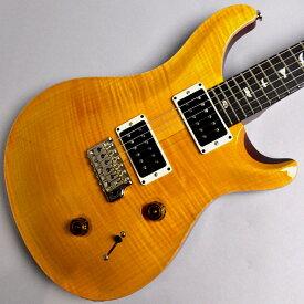 PRS Custom24 PR Vintage Yellow #190285916 エレキギター 【ポールリードスミス(Paul Reed Smith)】【イオンモール幕張新都心店】