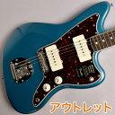 Fender AMERICAN ORIGINAL '60S Jazzmaster #V1855194 エレキギター 【フェンダー】【イオンモール幕張新都心店】【ア…