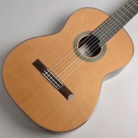 ASTURIAS DOUBLE TOP ♯43831 クラシックギター 【アストリアス ダブルトップローズC】【イオンモール幕張新都心店】
