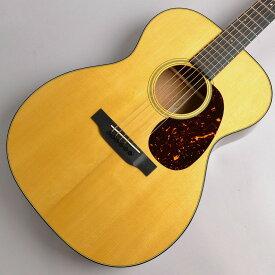 Martin CTM 000-18 ♯2338892 アコースティックギター 【マーチン 00018】【イオンモール幕張新都心店】