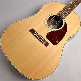 Gibson J-15 Dreadnought /Antique Natural ♯10409020 エレアコギター 【ギブソン 2019MODEL】【イオンモール幕張新都心店】