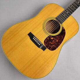 Martin CTM D-28 Cocobolo Swiss ♯1775415 アコースティックギター 【マーチン】【イオンモール幕張新都心店】【限定特価】