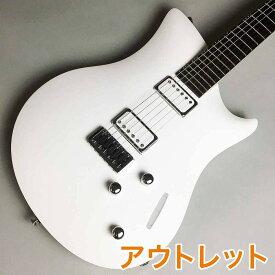 RELISH GUITARS SNOW JANE エレキギター 【レリッシュギターズ】【ビビット南船橋店】【アウトレット】