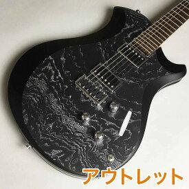 RELISH GUITARS MARY A ONE エレキギター 【レリッシュギターズ】【ビビット南船橋店】【アウトレット】【現品画像】