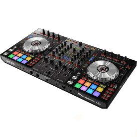 Pioneer DJ DDJ-SX3 [Serato DJ Pro]専用 DJコントローラー 【Serato Flip/ Serato Pitch'n Time】同梱 【パイオニア DDJSX3】【津田沼パルコ店】【店頭展示品特価】